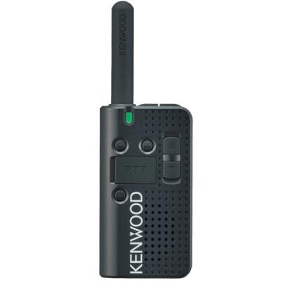 Kenwood PKT-23E PMR