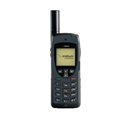 Teléfono-Iridium-9555-Milwalkies