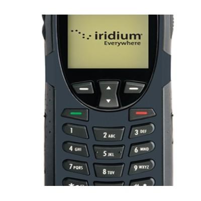 Teléfono-Iridium-9555-Milwalkies-Satélite