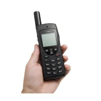 Teléfono-Iridium-9555