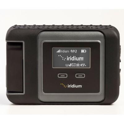 Iridium-GO!-TelefoníaSatélite-Milwalkies.com_3