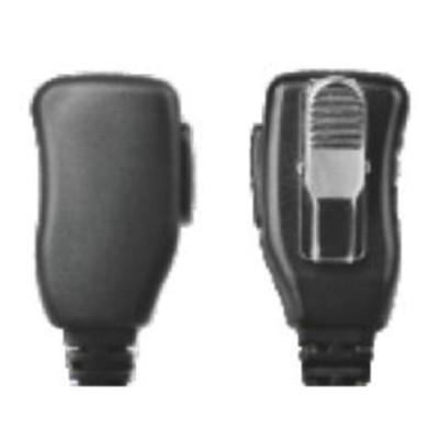 Micro-auricular HRT-E-22C-K/1 para KENWOOD