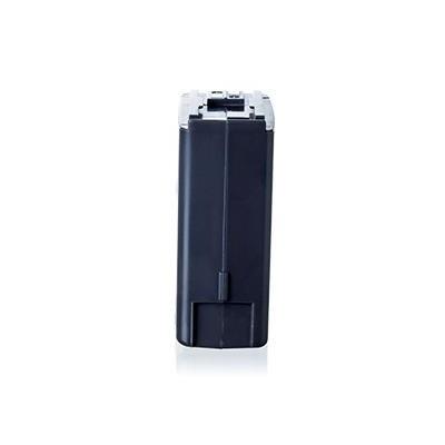 Batería para ALINCO DJ-180/280/580. 12 V., 1650 mAh, Ni-Mh.