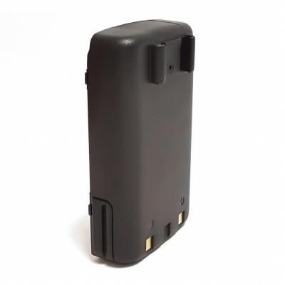 Batería para ALINCO DJ-V5 9.6 V., 1100 mAh, Ni-Mh.