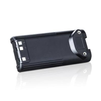 Batería para equipos ICOM  7.2 V, 1650 mA, Ni-Mh.