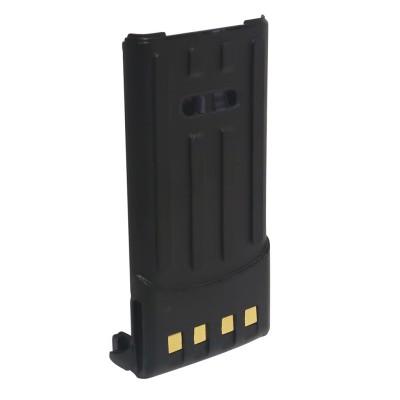Batería para ESCOLTA RP-101 / RP-301 7.4 v 1800 mAh