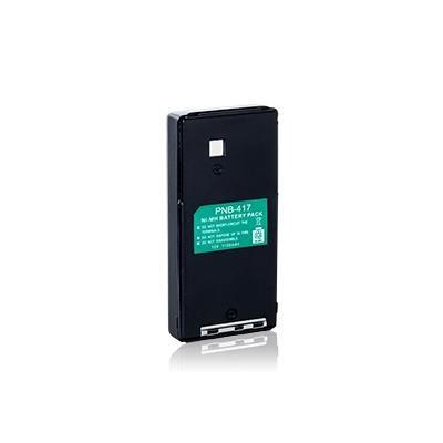 Batería para H-112 / H-412, 12 V., 700 mAh, Ni-Mh.