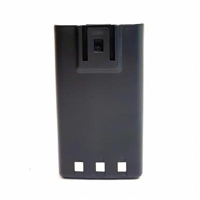 Batería para HYT TC-446, TC-500. 1600 mAh, 6V