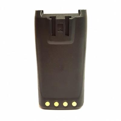 Batería para HYT TC-700, TC-710, TC-780, TC-780M. 2000 mAh, 7.4V