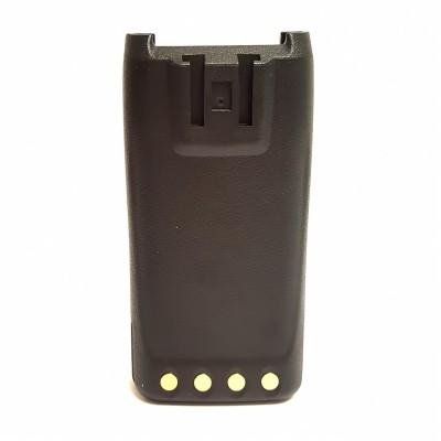 Batería para HYT TC-700, TC-780. 1800 mAh, 7.2V