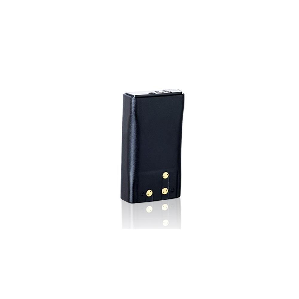 Batería para ICOM IC-F30, F30LT, F40, F40LT, 7.2 V 1800 mAh, Ni-Mh.