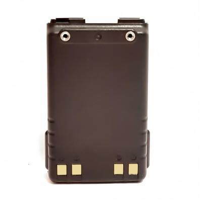 Batería para ICOM IC-F51/61, IC-M87, 7.4 V., 1800 mAh, Li-Ion.