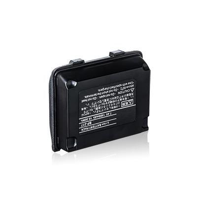 Batería para ICOM IC-T90A, 7.4 V., 1400 mAh, Li-Ion.