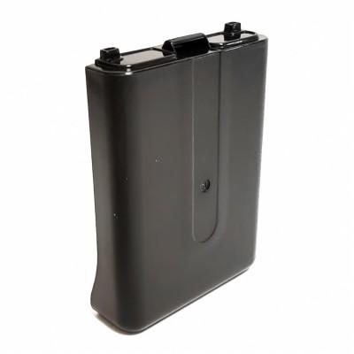 Batería para KENWOOD TH-7 FE, 7.4 V., 2000 mAh, Li-Ion.