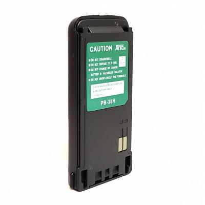 Batería para KENWOOD TH-G71. 6 V., 700 mAh, Ni-Mh.