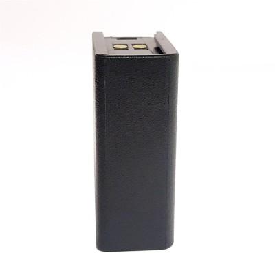 Batería para KENWOOD TK-250/350/353/355, TK-430/431. 7.2 V., 1800 mAh, Ni-Mh.