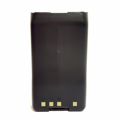 Batería para KENWOOD TK-3140/3160, 7.4 V., 2000 mAh, Li-Ion.