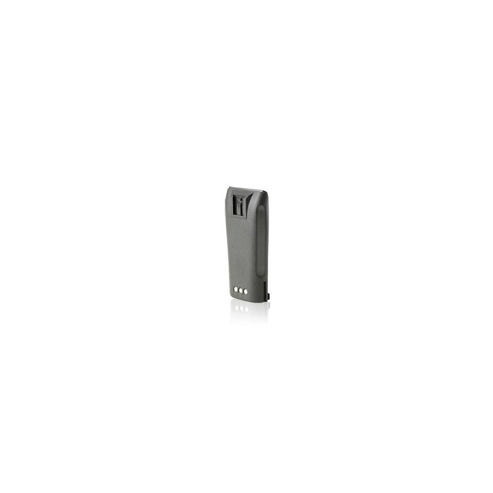 Batería para MOTOROLA CP-040, 7.4 V., 2600 mAh, Li-Ion.