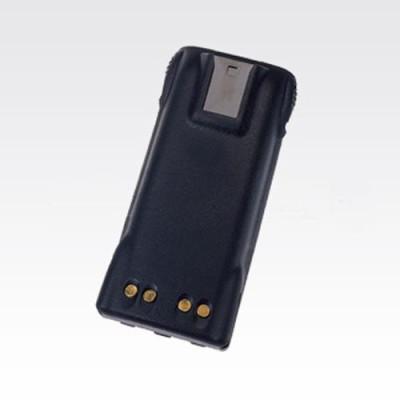 Batería para Motorola GP-320/GP-340, 7.5 V., 1650 mAh, Ni-Mh.