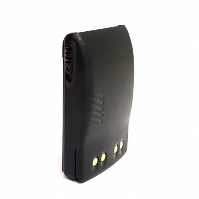 Batería para MOTOROLA PRO ELITE 5150/GP-328/GP-344-PLUS/GP-388/ 7.4 V., 2000 mAh, Li-Ion.
