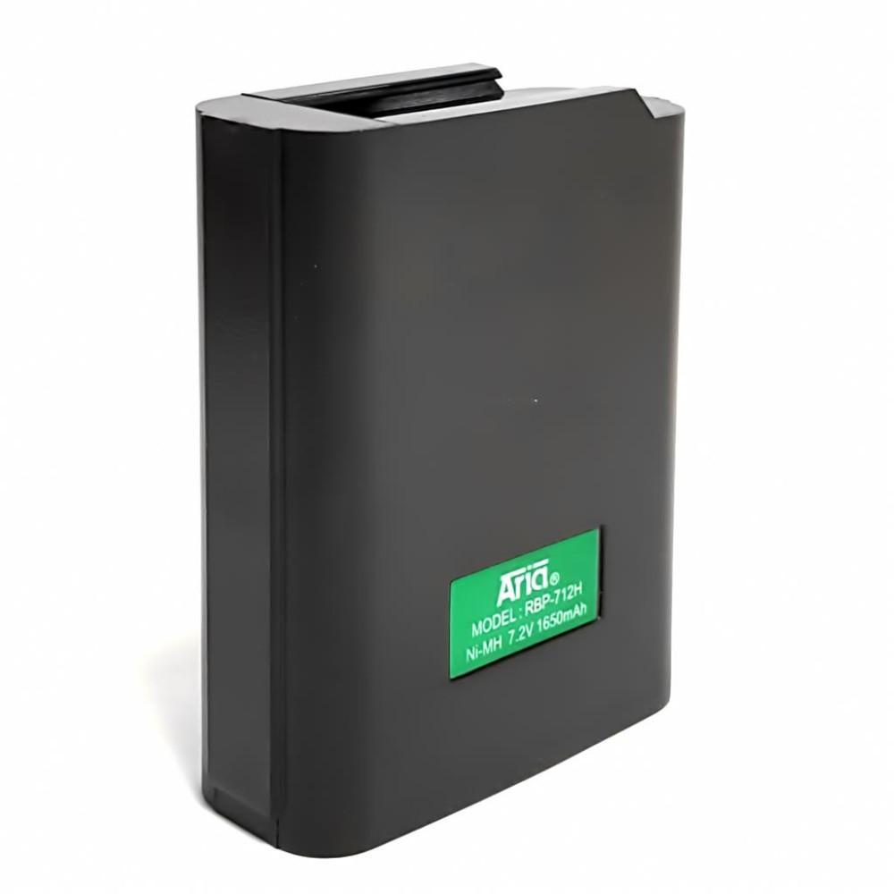 Batería para PANTECH PS-100, 7.2 V., 1650 mAh, Ni-Mh.