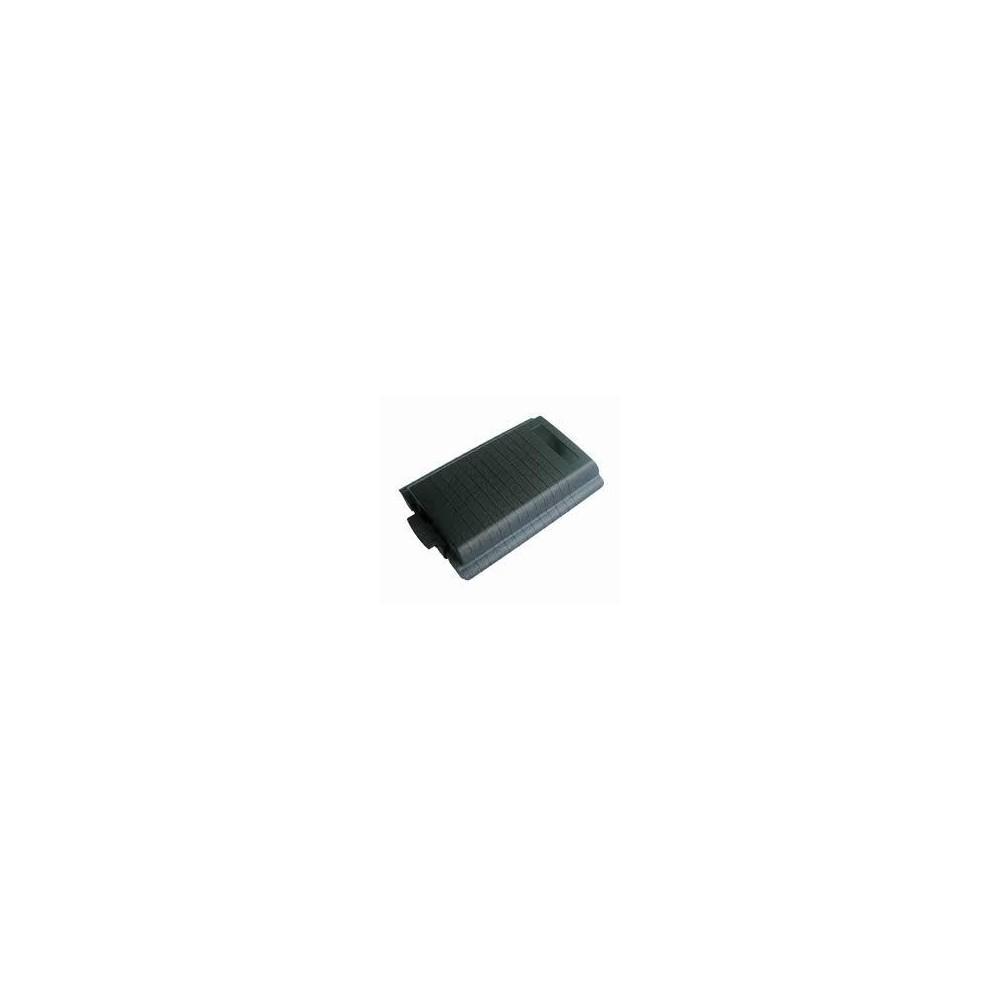 Batería para SEPURA TETRA STP-8000, 7.4 V.,1880 mAh, Li-Ion.
