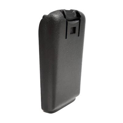 Batería para TAIT ORCA 5000, 7,2 V / 2000 mAh Ni-Mh