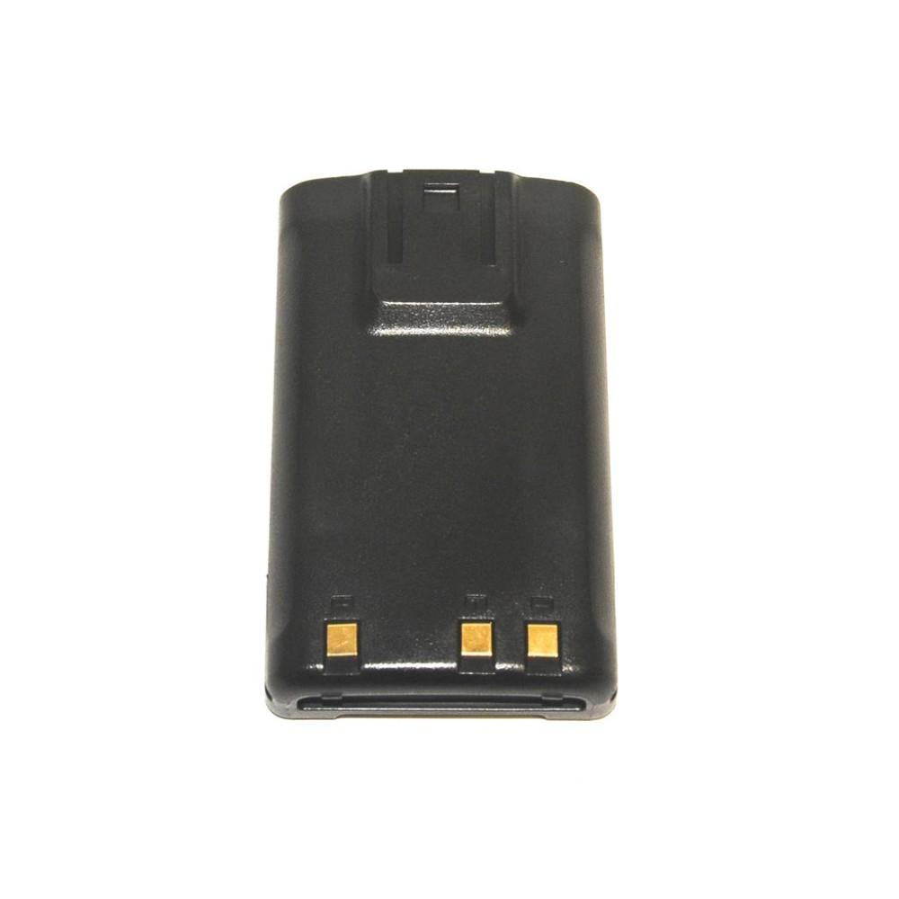 Batería para TeCom F6 7.2V 1300mAH.