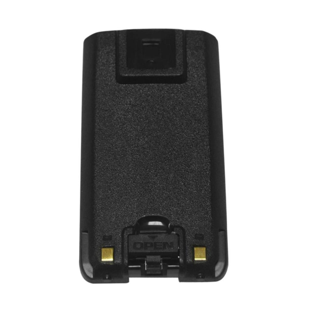 Batería para TeCom IP2. 2000 mAh 7.4 V