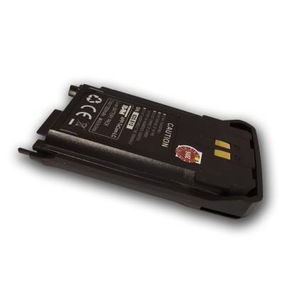 Batería para TECOM LC