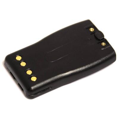 Batería para Tecom X5 / Z5