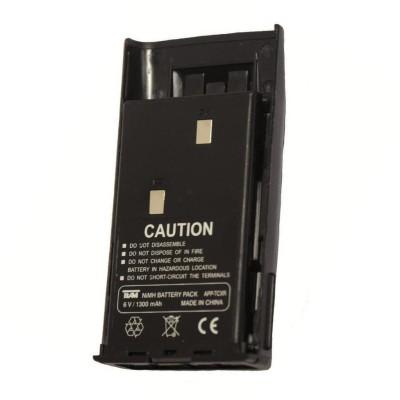 Batería para Tecom XP (Ni-Mh).