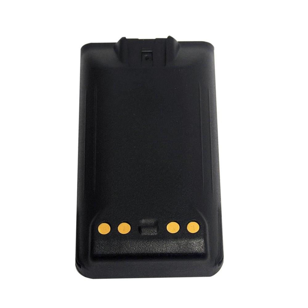 Batería para VERTEX, 7.4 V., 2200 mAh, Li-Ion.