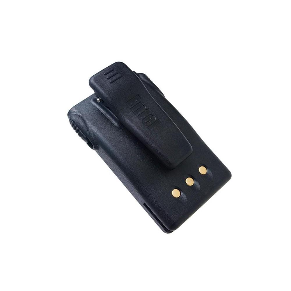 Batería para walkies ENTEL Serie HX