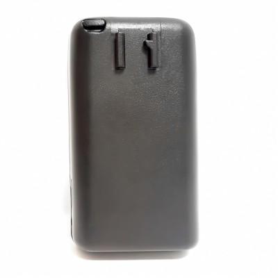 Batería para YAESU FT-10/50, 9.6 V., 1100 mAh Ni-Mh.