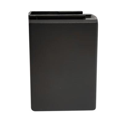 Batería para YAESU FT-23/411/470, FTH-2005/2010, 12 V., 1100 mAh, Ni-Mh