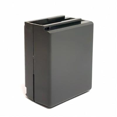 Batería para YAESU FT-23/411/470, FTH-2005/2010, 7.2 V., 1650 mAh, Ni-Mh.