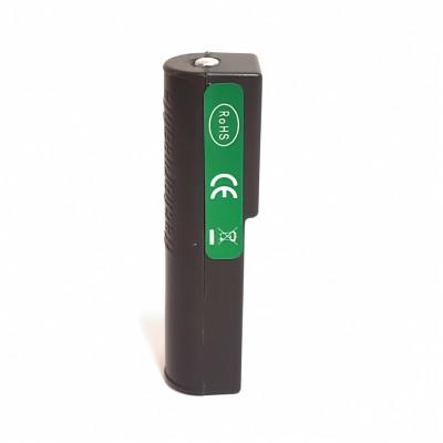 Batería para YAESU VX-1-R, 3.7 V, 700 mAh Li-Ion.