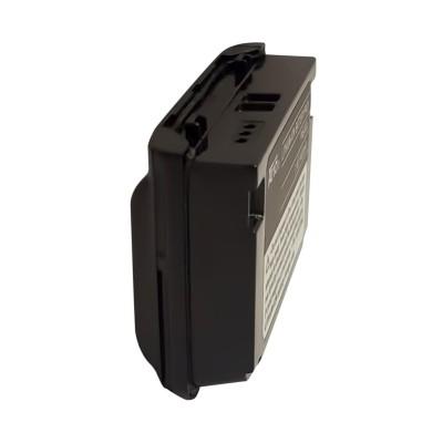Batería para YAESU VX-7R / VX-6R, 7.4 V., 1400 mAh. Li-Ion.