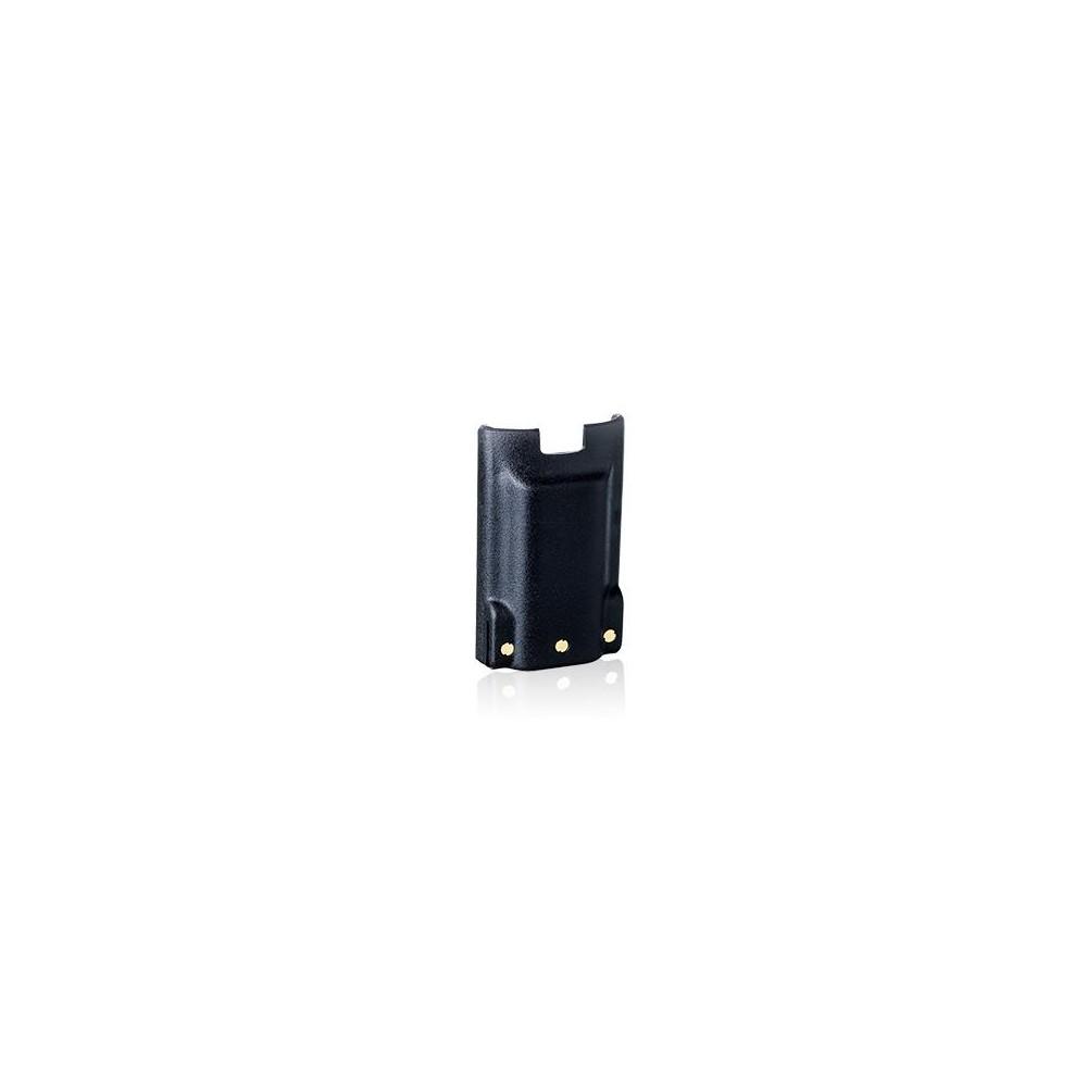Batería para YAESU VX-820/920, 7.4 V., 2000 mAh, Li-Ion.
