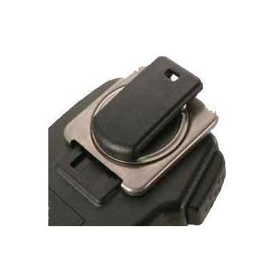 Micro-altavoz robusto, gama profesional para KENWOOD, TEAM y HYT.