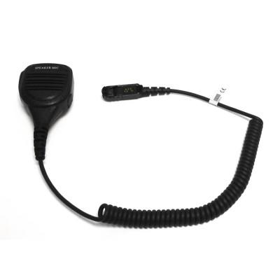 Micro-altavoz compacto para Motorola DP-2400