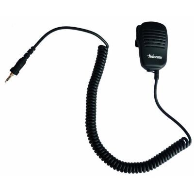 Micro-altavoz especial para YAESU / ALINCO / STANDARD HORIZON