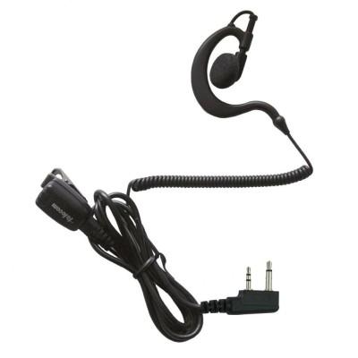 Micro-auricular ergonómico para ALAN G7.