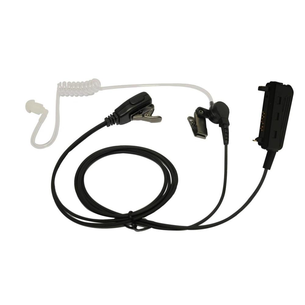 Micro-auricular tubular para MATRA G2