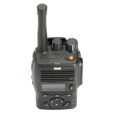 ENTEL DX446L