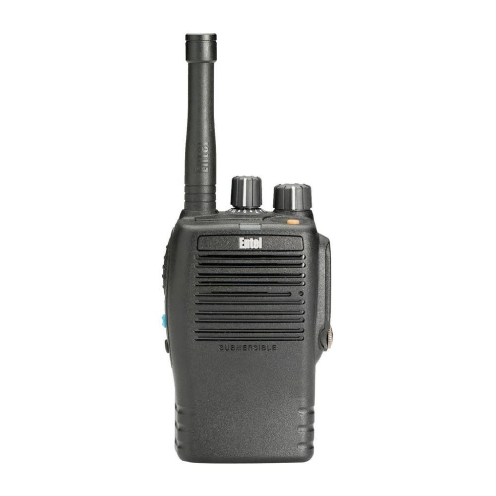 ENTEL DX446E