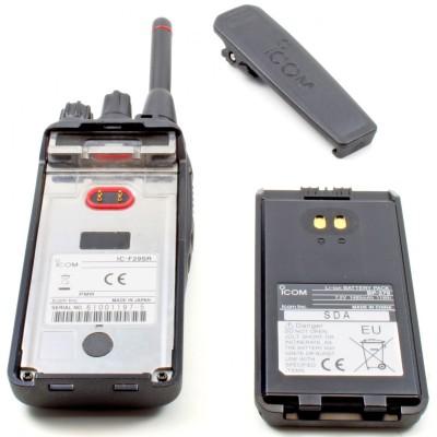 ICOM IC-F29SR