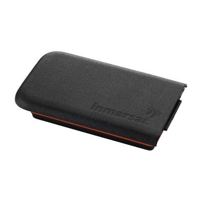 Batería Inmarsat IsatPhone 2