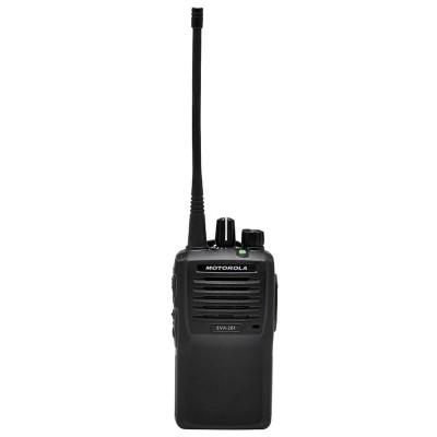 MOTOROLA EVX-261 UHF